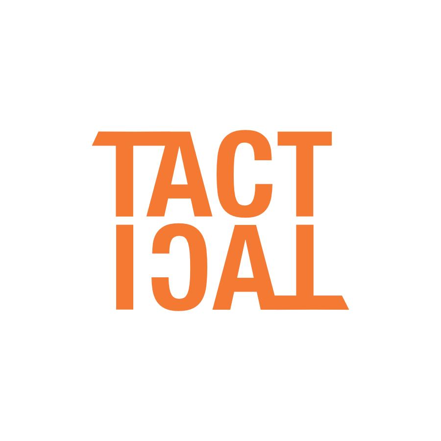 TACTICAL_BrandingIdentity_OrangeWhite-03